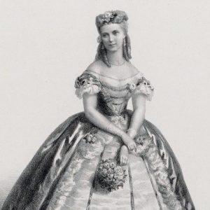 Christine_Nilsson_Violetta-valéry-traviata-e1581784585484