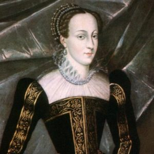 mary-queen-of-scots-blairs-museum-large